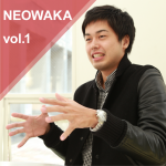 neowaka01